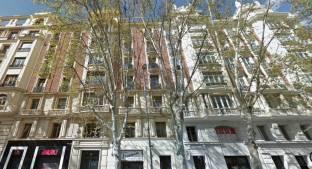 Foto de El británico Europa Capital apuesta por pisos de lujo en Madrid tras el Brexit
