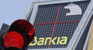 Foto de Bankia renuncia a devolver los gastos hipotecarios previos al fallo del Tribunal Supremo